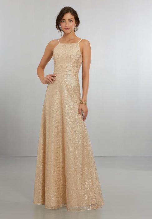 Morilee Bridesmaids 21564 Estelle S Dressy Dresses In Farmingdale Ny Mori Lee Bridesmaid Dresses Mesh Bridesmaids Dress Designer Bridesmaid Dresses