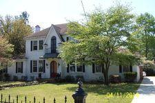16 Warren St, Sumter, SC 29150