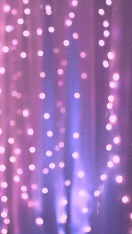 52 Trendy Aesthetic Wallpaper Iphone Pastel Purple Sfondi Per Iphone Sfondi Iphone Sfondi Per Ipod Aesthetic wallpaper iphone purple
