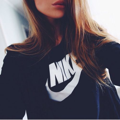 ��Nike Free, Womens Nike Shoes, not only fashion but also amazing price $19, Get it now!: