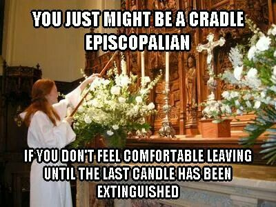 e5c6c99663fd48411a1ee1c596015757 church memes religious humor from episcopal memes on fb episcopalian pinterest religion and