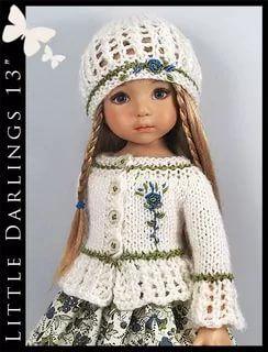 R&M dollfashion: 11 тыс изображений найдено в Яндекс.Картинках