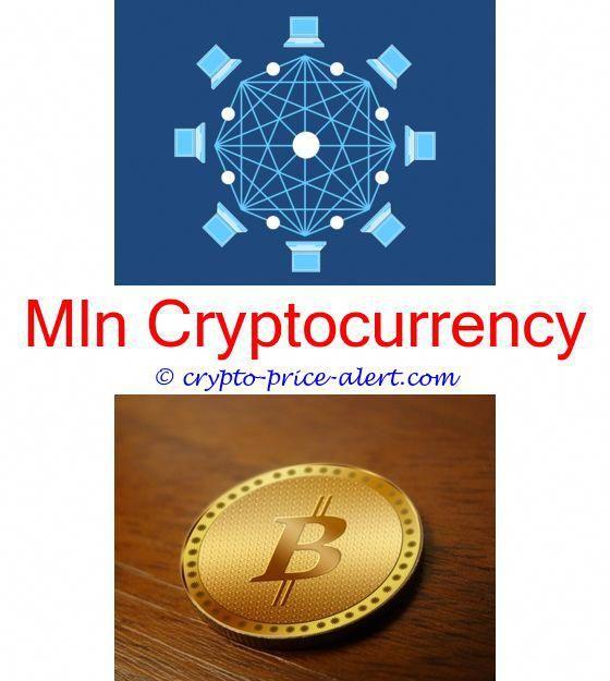 best cryptocurrency raspberry pi
