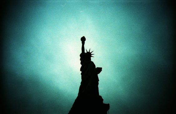 Lomo Liberty