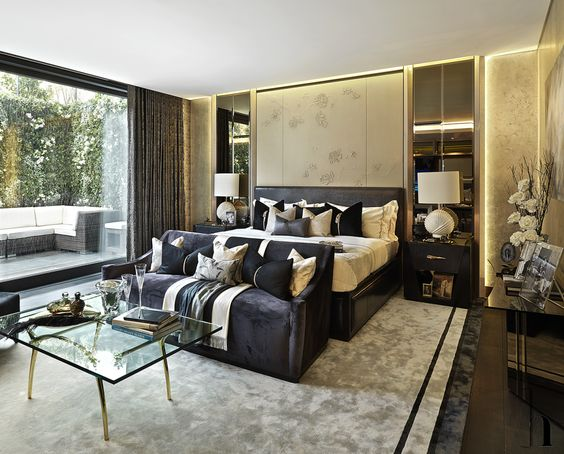 One Hyde Park - Project 4