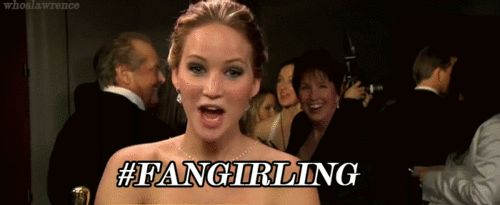 jennifer-lawrence-fangirling-whoalawrence.gif (500×205)