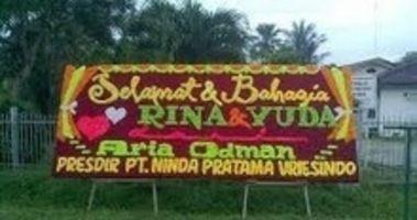 Toko Bunga Di Lampung Toko Bunga Karangan Bunga