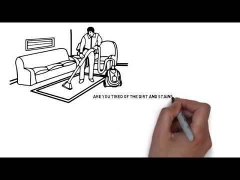 Youtube How To Clean Carpet Carpet Cleaning Hacks Diy Carpet