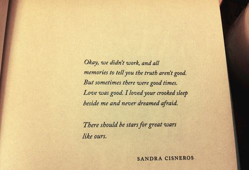 great poets