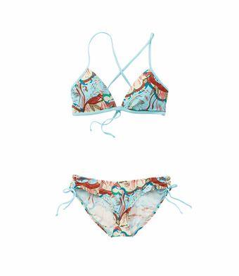 Wearing-Is-Believing Bikini - 2-Piece Swimsuits - Swim - Categories - Title Nine