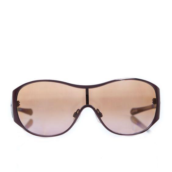 Comprar Gafas de Sol mujer OAKLEY BREATHLESS.