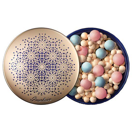 Météorites Perles de Légende Guerlain