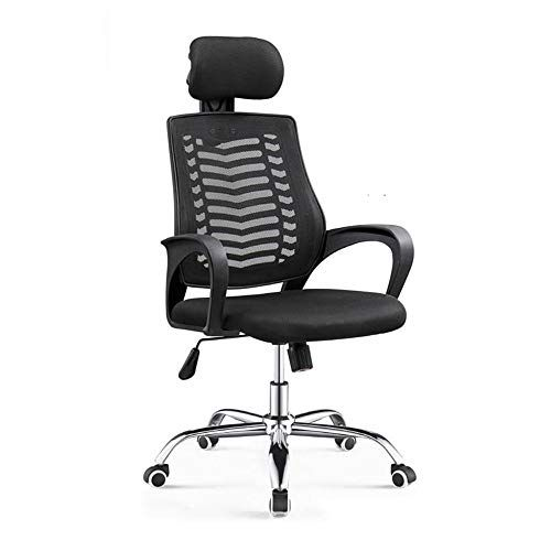 Office Desk Chair Computer Task Chair Ergonomic Swivel Task