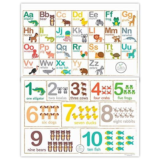 Fawn Hill Co Disposable Placemats For Baby Peel Placemats Kids Placemats Crafts For Kids