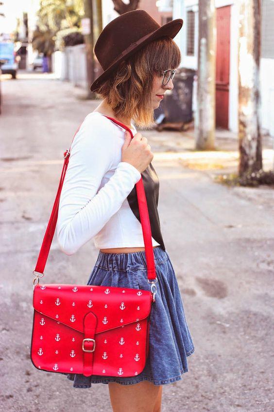 when miami spring style transforms into miami summer ♥ |Steffys Pros and Cons | Miami Fashion Blog