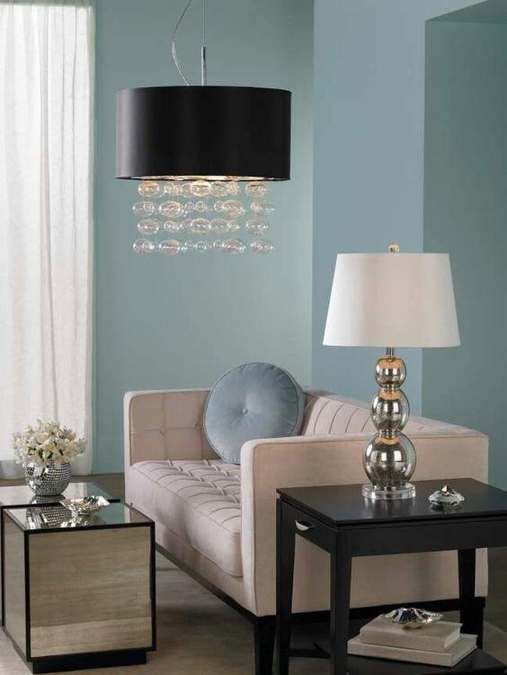 Duck Egg Blue Walls My Room Pinterest Blue Walls