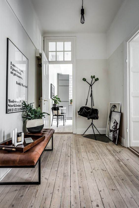 9 Ways To Create Shabby Chic Style For Interior Design With Images Minimalism Interior Minimal Interior Design Interior Design Styles