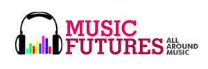 Music Futures is the best resource for music player. You can find all the last music instruments reviews, tips and tricks