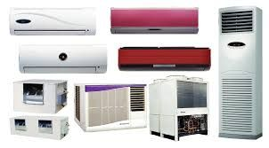 The design of the air conditioning system will decide the efficiency of the equipment. Before selecting a particular design you must understand whether the system is relevant to your requirements or not