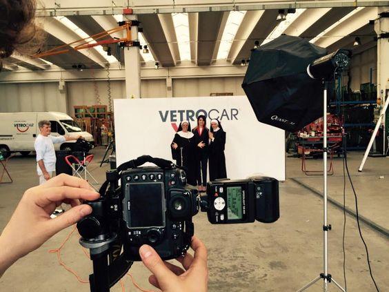 #Vetrocar #spot #advertising #pubblicità #Verorna #dow #parabrezza #cristalli