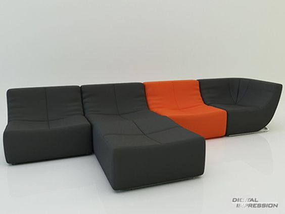 Custom Made Sofa Manufacturer Malaysia | MODULAR SOFA | Pinterest |  Corporate Interiors, Google Images And Sofa Manufacturers