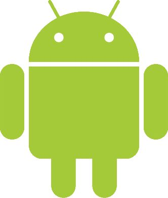Images For > Android Smartphone Icon Png