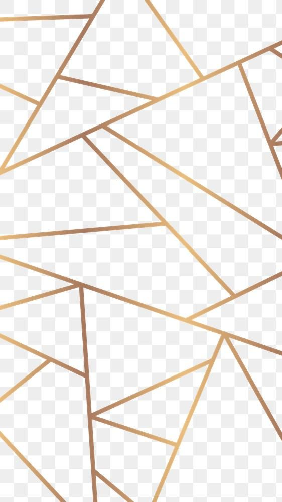 Geometric Triangle Pattern Png Background Free Image By Rawpixel Com Sasi Triangle Design Geometric Triangle Triangle Pattern