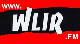 WLIR - Alternative Internet Radio at Live365.com. The music that made 92.7 WLIR / WDRE and KROQ World Famous. All the 80's and 90's New Wave and Classic Alternative plus today's New Music.  Depeche Mode, The Smiths, The Cure, Ramones, Green Day, Coldplay, The Killers.