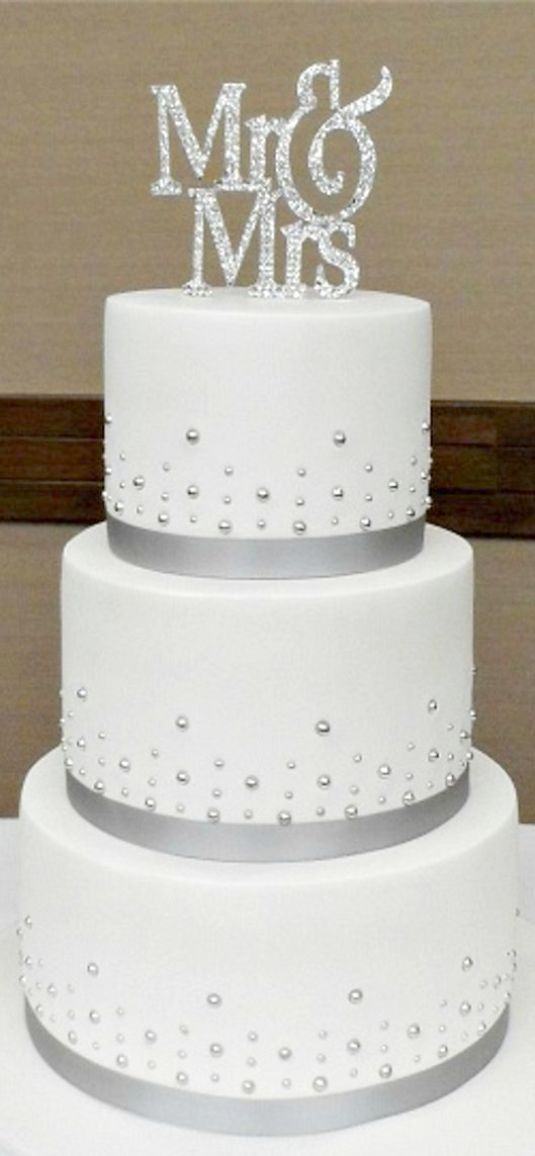 Amazing Wedding Cakes Cookies Wedding Cakes At Walmart Bakery Simple Wedding Cake Wedding Cake Toppers Wedding Cake Simple Elegant