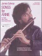 Songs for Annie