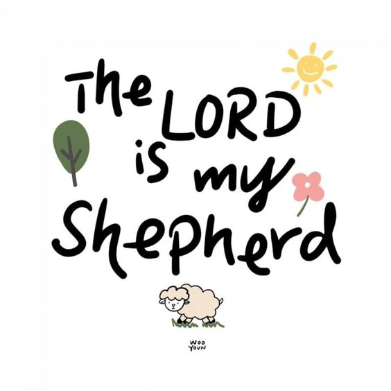 "The Lord is my shepherd : 네ì�´ë²"" 블로그"
