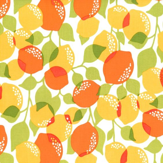 CX5493 citrus tree oranges limes lemons creamsicle trees leaves fruits ...