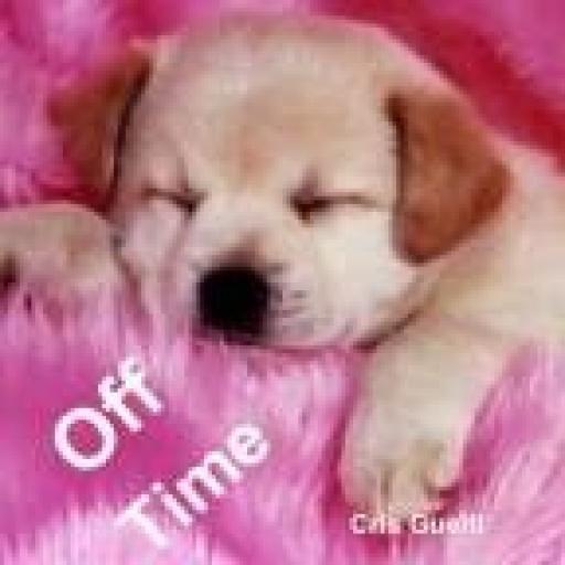 Off Time traz para você os melhores pensamentos.   Frases cheias de emoção, alegria, amor, sonhos, motivações. Tudo em um só lugar, e de fácil acesso.  Assim você pode compartilhar com as pessoas que você ama suas frases favoritas, e ainda deixar sua sugestão!    Off Time  As melhores frases estão aqui! ;)     By: Cris Guelfi Utiyama #alegria #amor #emocoes #frases #motivacao #off #off time #pensamentos #reflexoes #sonhos #time #tristeza #vida