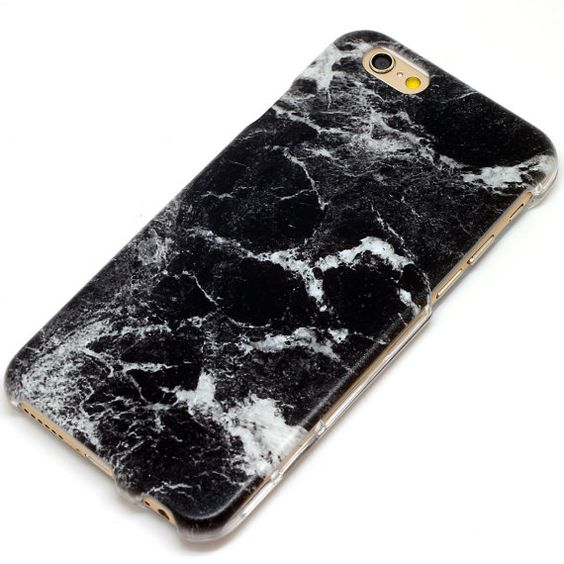 Iphone 7 Cases Style And Cases On Pinterest
