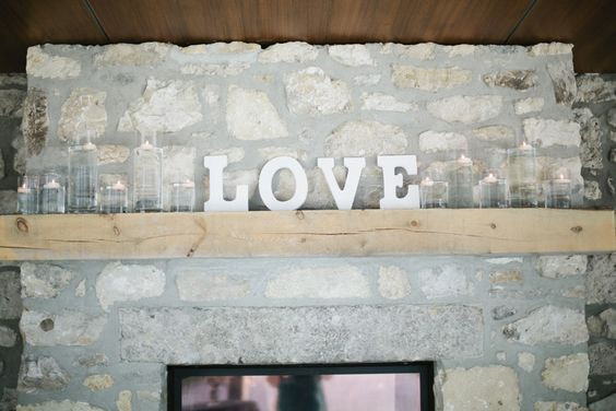 Photography by debraeby.com Event Design + Coordination by ashleylindzon.com Floral Design by blushandbloom.ca  Read more - http://www.stylemepretty.com/2013/08/20/cambridge-mill-wedding-from-debra-eby-ashley-lindzon-events/