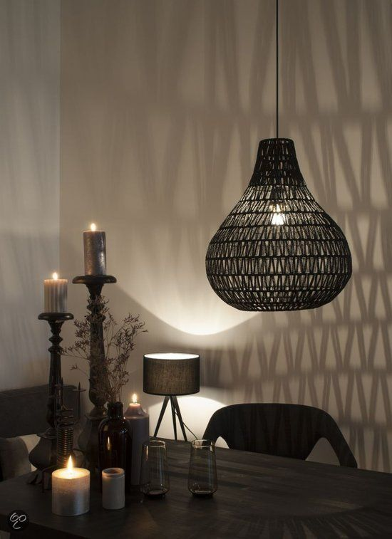 17 best images about inrichting slaapkamer on pinterest lamp