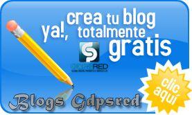 Bienvenidos! | Blogs Gdpsred http://ganarunidos.com/vicenteguevara
