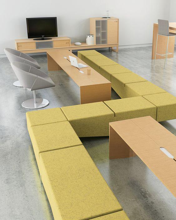 Davis Mez Table Google Search Furniture Pinterest