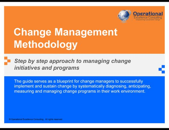 methodological strategies to achieve transitional change In such a hostile environment there may be need to apply a strategy of bricolage so as to sustain the inquiry and achieve  change or re-order  methodological.