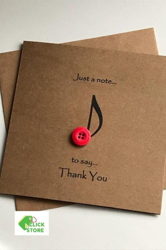 welcome in evtyshop | Cards handmade, Card craft, Button cards
