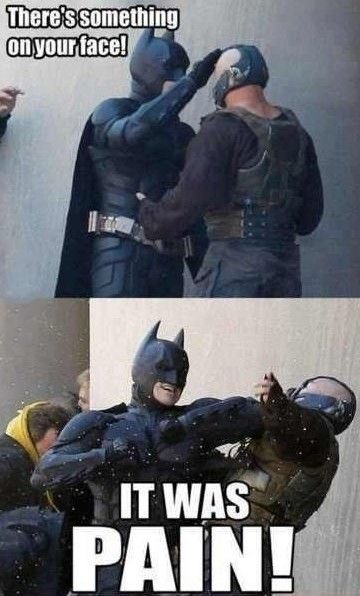 batman memes - Google Search