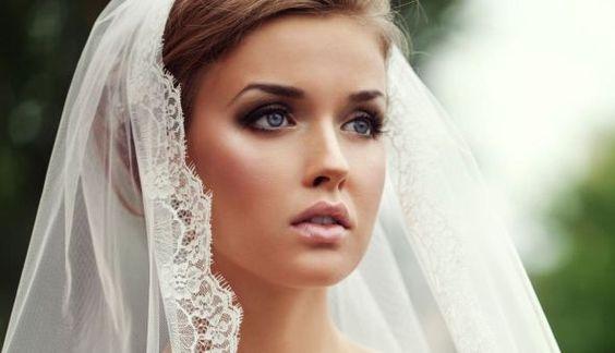 consejos-para-maquillajede-novias1