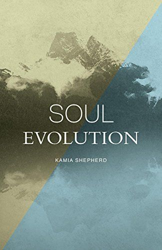 Soul Evolution, http://www.amazon.ca/dp/B0145UWA58/ref=cm_sw_r_pi_awdl_NAWCwb0YEX8VH