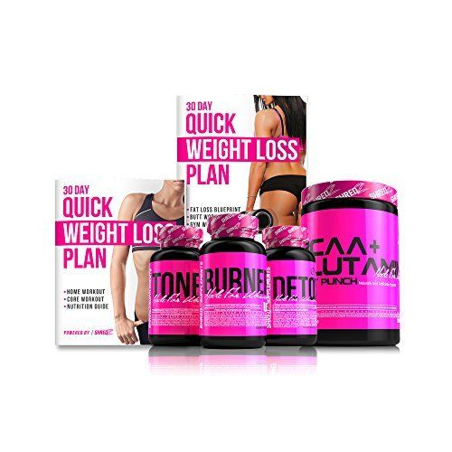 30 Day Quick Weight Loss Plan + Supplements for Women (30 Day Quick Weight Loss Plan, 1 Month), http://www.amazon.com/dp/B00Y070DVA/ref=cm_sw_r_pi_awdm_-VrNvb24J6RZ8