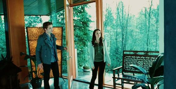 """Day 109: """"It's so light and #open, ya know?"""" #fmsphotoaday #ayearoftwilight"""