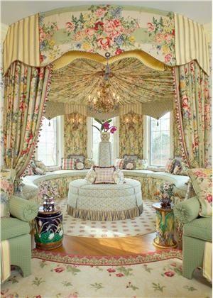 Victorian Home Decor Victorian Style Home And Decor