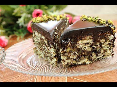 Youtube Food Tart Recipes Dessert Recipes