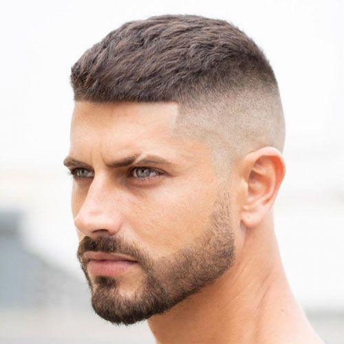 34++ Haircut pics for guys ideas