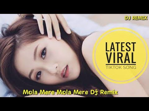 Tik Tok Mashup 2020 ( Not Clean ) mp3 download