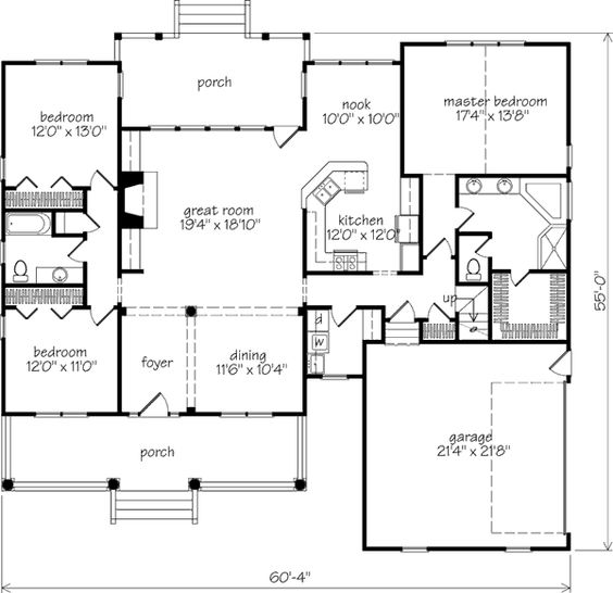 Sullivan Design Company House Plans Home Photo Style